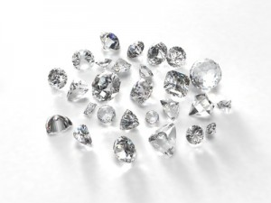 buy diamonds is to why the right jewellery time now nadb