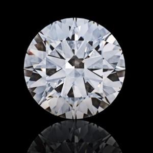 Affordable Diamond Jewelry