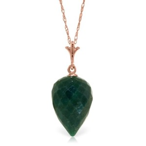 dark-green-emerald-pendant-necklace-gold