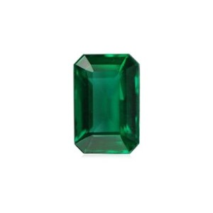 natural-Zambian-emerald-medium-green
