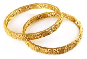 Black Hills Gold Wedding Rings Sets 40 Cute Gold bracelets