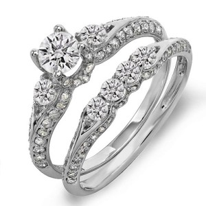 Where Can I Sell My Wedding Rings