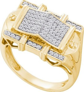 pave-diamonds-ring-gold