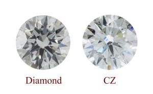 manmade-diamond-vs-cubic-zirconia