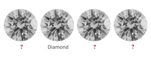 gemstones-that-look-like-diamonds
