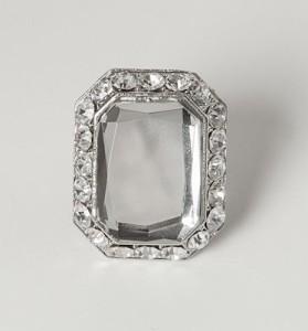 rhinestone-ring