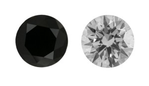 black-diamonds-vs-white-diamonds