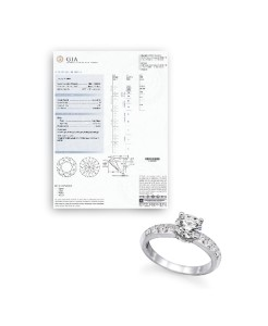 getting-diamond-ring-GIA-certified