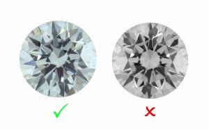 diamond-research