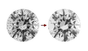 enhancing-diamond-clarity
