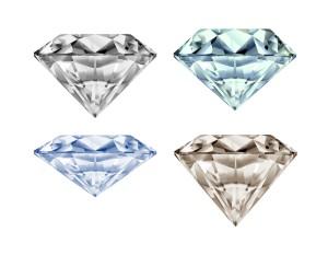 compare-diamond-cuts