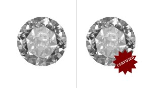 certified-uncertified-diamonds-difference