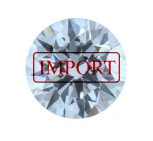 direct-diamond-importer