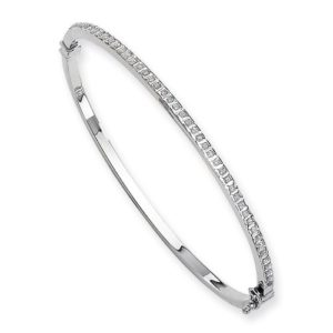 diamond-bangle-bracelet