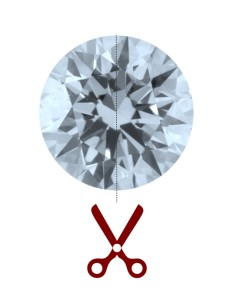 cut-polished-diamonds