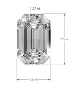 rectangular-diamonds-carat-measurements