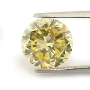 yellow-diamond-impurities