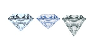 select-diamond-cut