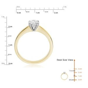 size-1-carat-ring-hand