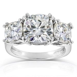 Diamond Wedding Band Designs
