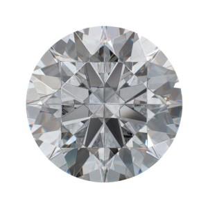 clear-diamond