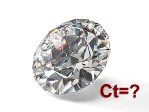diamond-carat-calculation