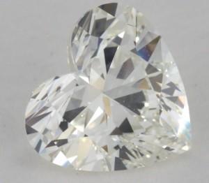 heart-diamond-J-color