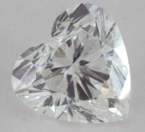 heart-diamond-SI2