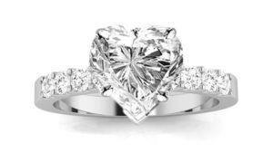 heart-cut-diamond-ring