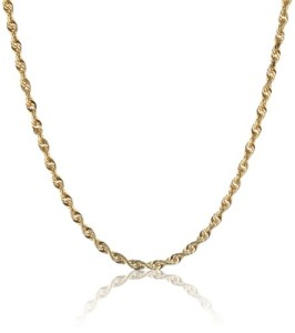 14K-yellow-gold-rope-chain-necklace