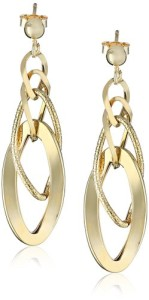 14k-Yellow-Gold-Dangle-Earrings