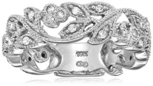 10k-white-gold-ring