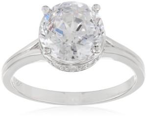 diamond-imitation-cubic-zirconia-ring