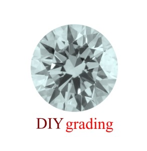 how-to-grade-diamond