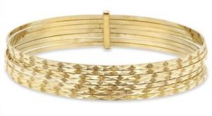 14K-yellow-gold-bangle-bracelet