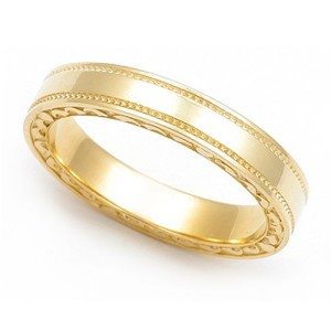 18k-yellow-gold-band