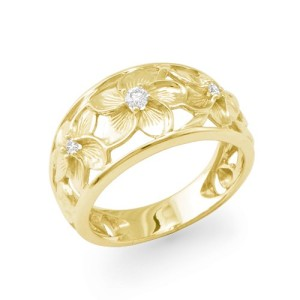14K-gold-ring-with-diamonds