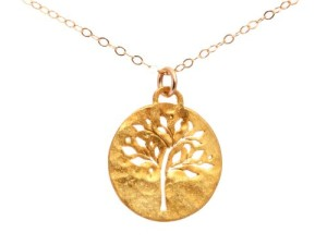 gold-vermeil-necklace-pendant
