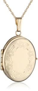 14k-yellow-gold-locket