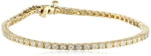 18k-yellow-gold-tennis-bracelet