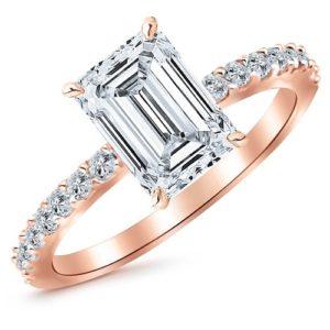 emerald-cut-diamond-ring-rose-gold