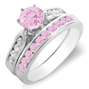 14K-white-gold-ring-pink-sapphire