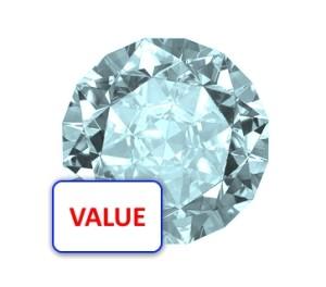 diamonds-best-value-for-money