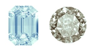 different-types-of-diamond-cuts