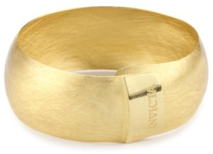 24k-gold-plated-bangle