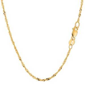 10k-yellow-gold-chain-necklace