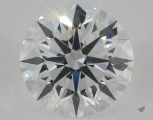 Img_Large_Diamond