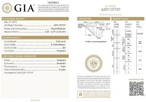 GIA_diamond_certificate