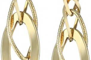 Used jewelry buyer t. Brian hill | what is my gold worth.