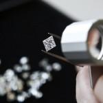 How to Insure Your Diamond Jewelry